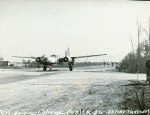 14apr45beforetakeoff.jpg