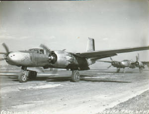 20mar45beforetakeoff3.jpg