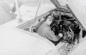 a26.missmildred.dad.cockpit.jpg