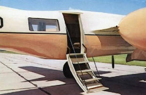 da2620monarch20conversion-02_2_cr.jpg