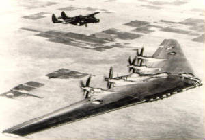 northrop_xb-35_with_p-61_chase_plane.jpg