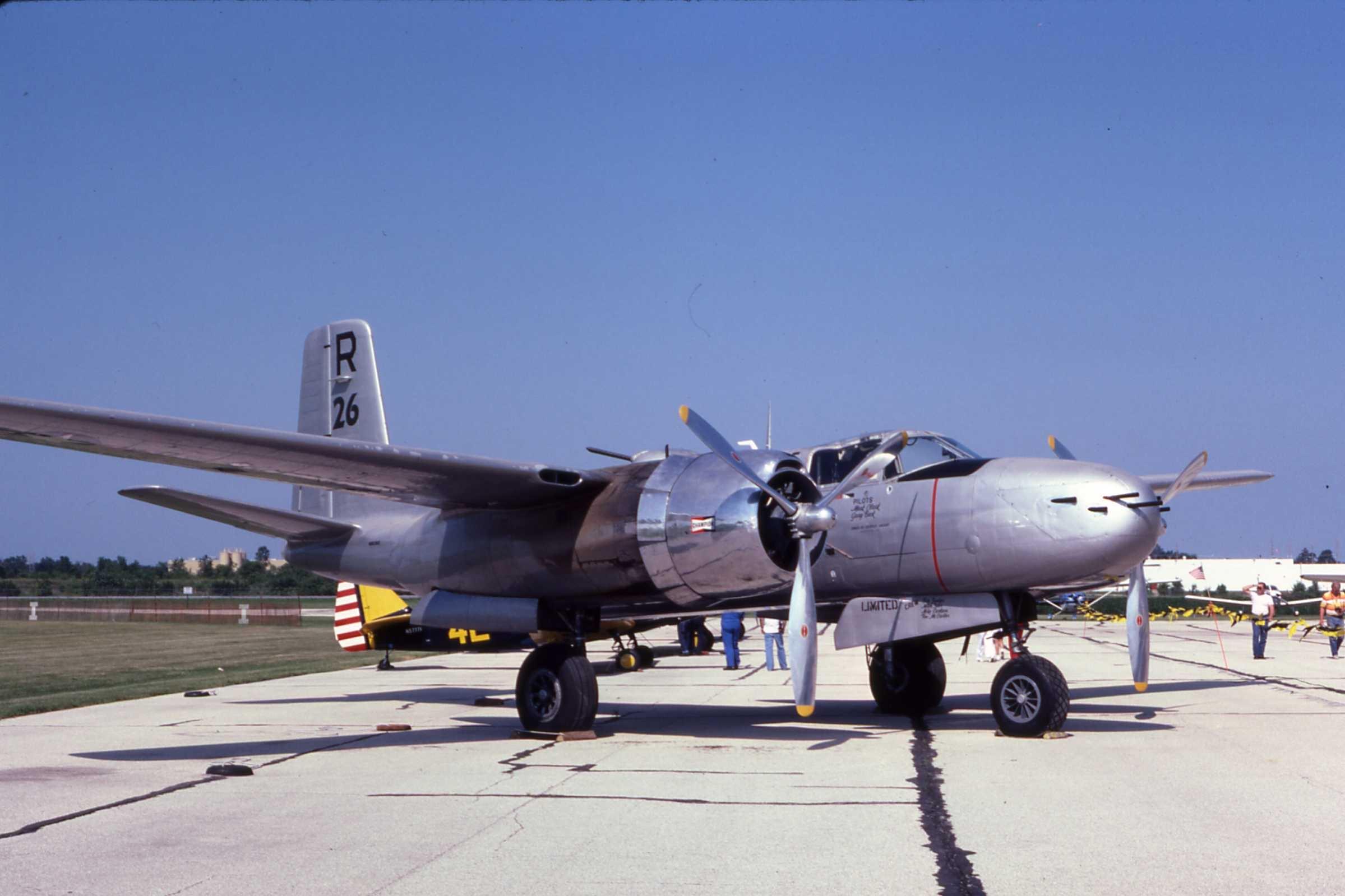 キ77 (航空機) - Tachikawa Ki-77Forgot Password