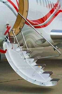 civil-airplane-air-stairs.jpg